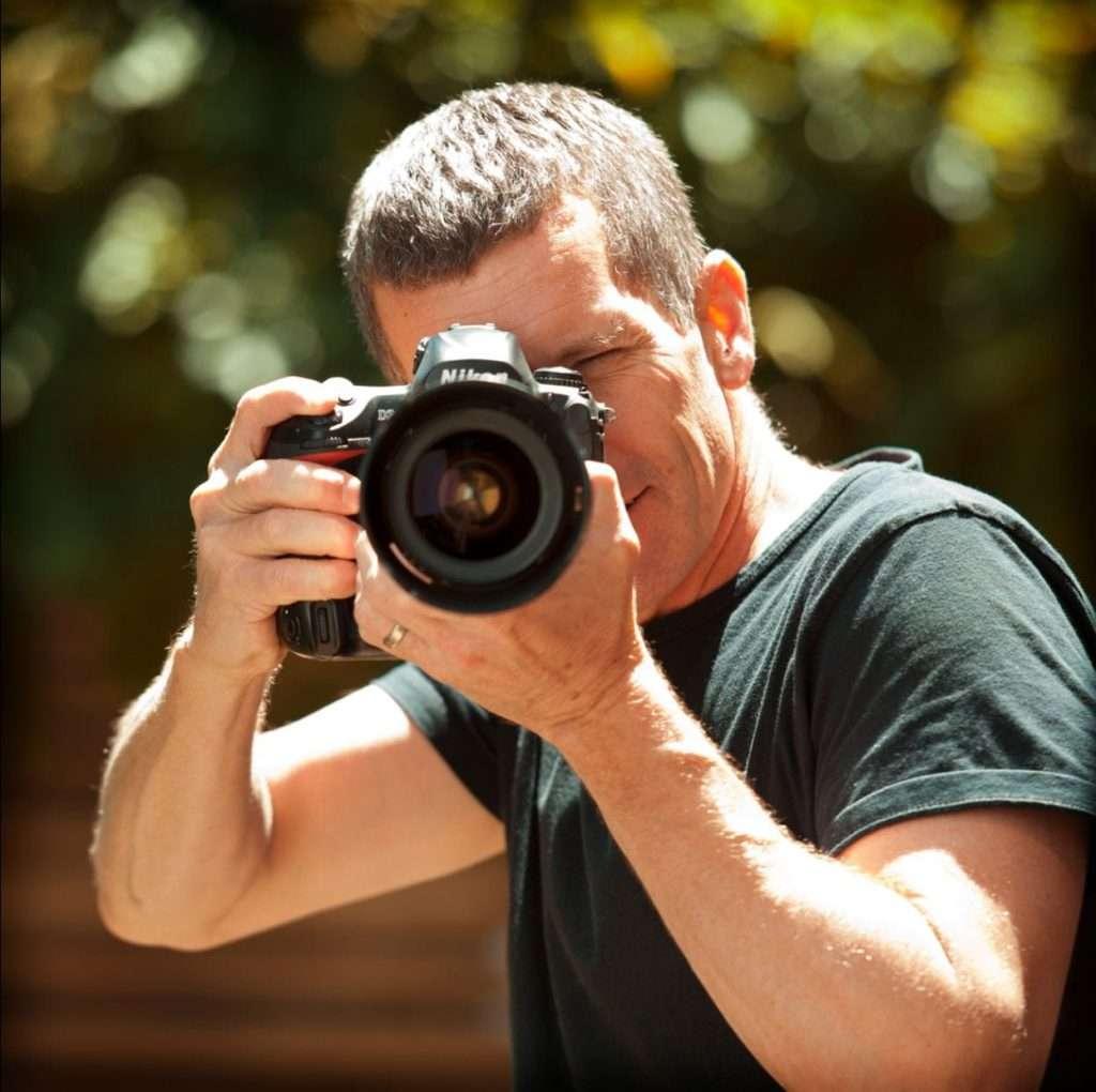 school photographer