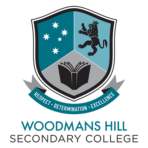 Woodmans Hill Secondary College