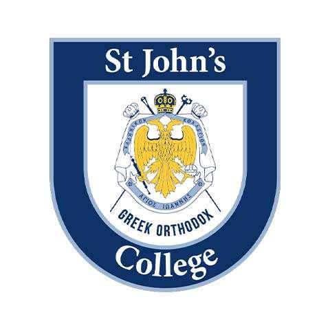 st-johns-college-preston-logo