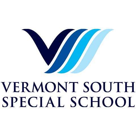 Vermont South Special School