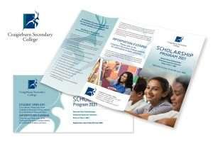 Craigieburn Secondary College Scholarship