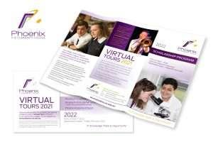 Phoenix College Scholarship