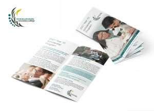 Australia University Secondary College Scholarships