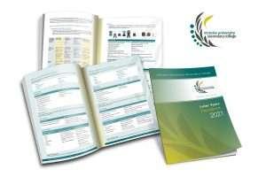 Australia University Secondary College Handbook